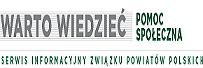 Serwis Informacyjny Związków Powiatów Polskich